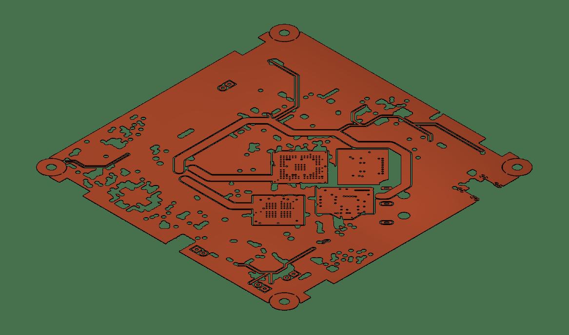 Bus image layer-4