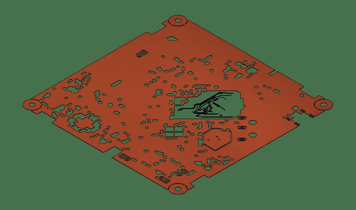 Bus image layer-6